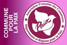 logo afcdrp