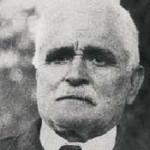 Maire Cazalic