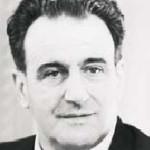 Maire Gautier