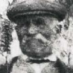 Maire Imbert