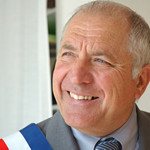 Maire Jullien