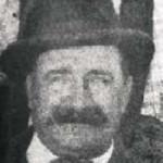 Maire Michel