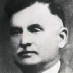 Maire Négrel