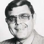 Maire Pellissier