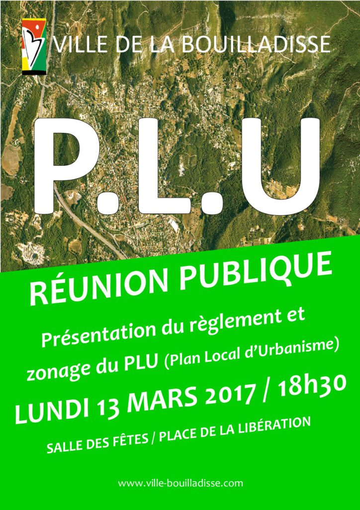 plu2017